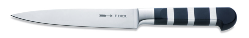 DICK - Tranchiermesser 210 mm